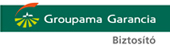 Groupama_wev